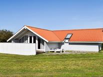 Holiday home 1213780 for 6 persons in Årgab