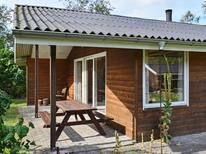 Holiday home 1213781 for 6 persons in Nørhede