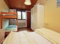 Ferienhaus 1213794 für 6 Personen in Nyrup