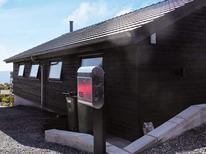 Ferienwohnung 1213800 für 6 Personen in Loddenhøj