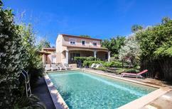 Rekreační dům 1213856 pro 6 osob v Les Angles bei Avignon
