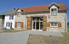 Dom wakacyjny 1213860 dla 13 osób w Pradeix