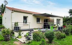 Vakantiehuis 1213863 voor 4 personen in Tharon-Plage