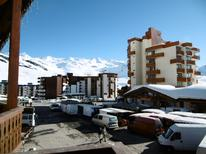 Holiday apartment 1213945 for 10 persons in Val Thorens