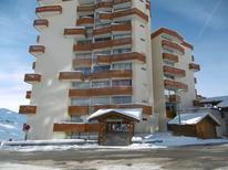 Holiday apartment 1213954 for 3 persons in Val Thorens