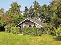Maison de vacances 1213981 pour 5 personnes , Nysted