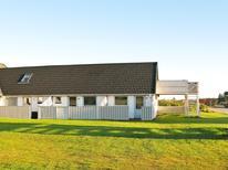 Maison de vacances 1213983 pour 2 personnes , Sønder Vorupør