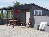 Ferienhaus 1213984 für 8 Personen in Ferring