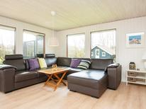 Holiday home 1213988 for 6 persons in Blåvand