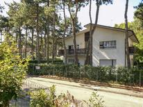 Apartamento 1214023 para 6 personas en Lignano Pineta
