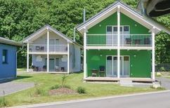Villa 1214036 per 8 persone in Thale