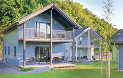 Holiday home 1214038 for 8 persons in Thale