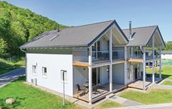 Holiday home 1214043 for 8 persons in Thale