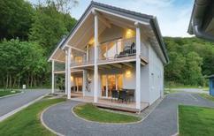 Ferienhaus 1214044 für 8 Personen in Thale