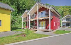 Holiday home 1214046 for 8 persons in Thale