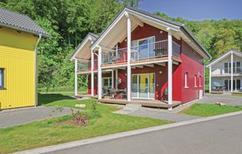 Ferienhaus 1214046 für 8 Personen in Thale