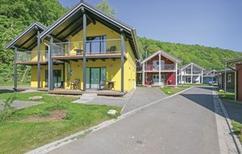 Ferienhaus 1214047 für 8 Personen in Thale