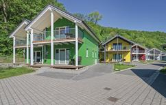 Holiday home 1214050 for 8 persons in Thale