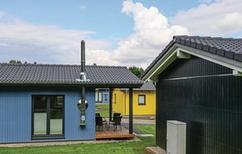 Ferienhaus 1214051 für 4 Erwachsene + 2 Kinder in Thale