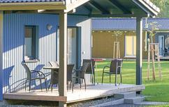 Holiday home 1214079 for 4 adults + 2 children in Thale