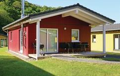 Ferienhaus 1214086 für 4 Erwachsene + 2 Kinder in Thale