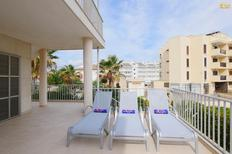 Holiday apartment 1214122 for 6 persons in Can Picafort