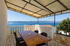 Ferienwohnung 1214127 für 5 Personen in Celina