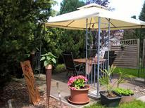Vakantiehuis 1214133 voor 2 personen in Niederehe
