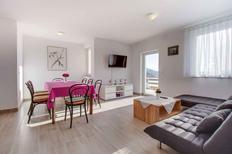 Apartamento 1214140 para 8 personas en Ćunski