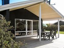 Casa de vacaciones 1214175 para 6 personas en Vejlby Klit