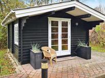 Ferienhaus 1214177 für 4 Personen in Bork Havn