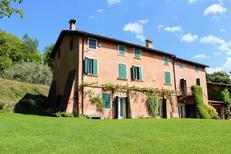 Villa 1214181 per 10 persone in Bardolino