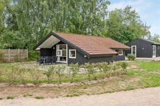 Holiday home 1214191 for 6 persons in Marielyst