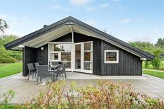 Holiday home 1214192 for 6 persons in Marielyst