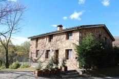 Villa 1214201 per 10 persone in Camprodon