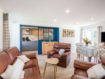 Holiday home 1214205 for 4 persons in Créances