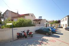 Rekreační byt 1214274 pro 5 osob v Mali Losinj