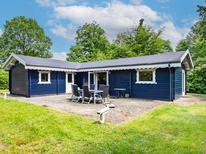 Vakantiehuis 1214289 voor 6 personen in Virklund