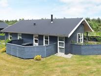 Mieszkanie wakacyjne 1214290 dla 6 osób w Grønhøj
