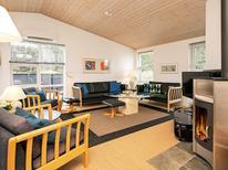 Ferienhaus 1214290 für 6 Personen in Grønhøj