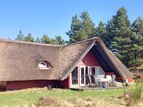 Vakantiehuis 1214304 voor 4 personen in Vesterhede