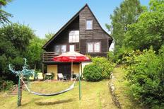 Holiday home 1214316 for 6 persons in Florczaki
