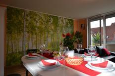 Ferienwohnung 1214351 für 19 Erwachsene + 1 Kind in Fürstenwalde an der Spree