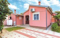 Vakantiehuis 1214368 voor 8 personen in Barbariga