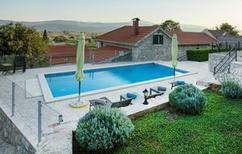 Ferienhaus 1214388 für 8 Personen in Donji Vinjani