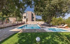 Vakantiehuis 1214389 voor 15 personen in Loncari