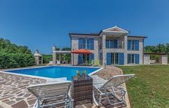 Ferienhaus 1214420 für 10 Personen in Vilanija