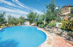 Apartamento 1214427 para 6 personas en Calenzano