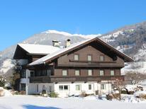 Ferienwohnung 1214440 für 6 Personen in Aschau im Zillertal