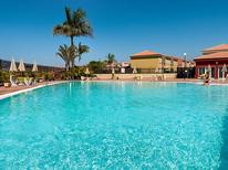 Holiday home 1214450 for 4 persons in Maspalomas